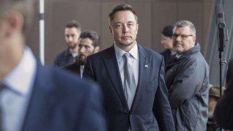 """10 bí quyết thành công của """"Tony Stark đời thực"""" Elon Musk"""
