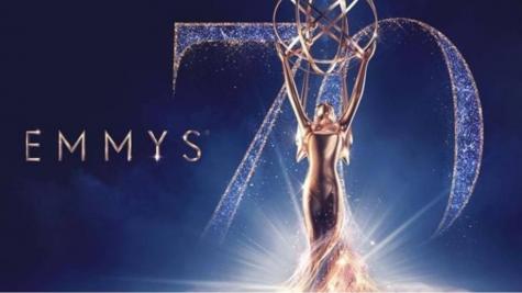"""Giải Emmy 2018: """"Game of Thrones"""" giành lại ngôi vương nhưng """"The Marvelous Mrs. Maisel"""" là điểm sáng chính"""
