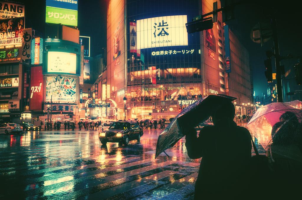 Ảnh: Flickr
