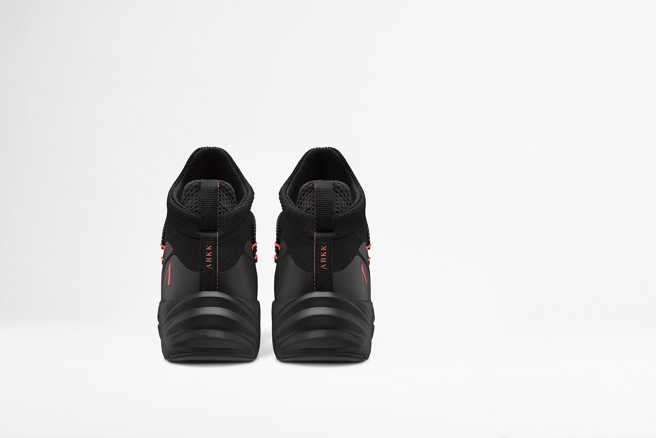 giày thể thao - ELLE Man (30)