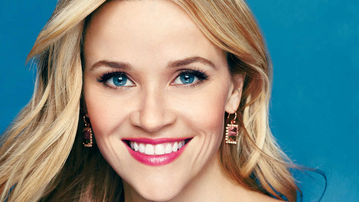reese witherspoon nndb