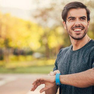 5 thói quen tốt để ngày mới luôn tràn đầy năng lượng