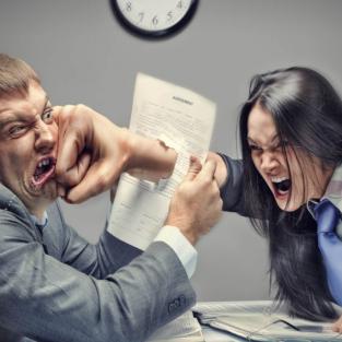 7 điều quan trọng cần làm trước khi ly hôn
