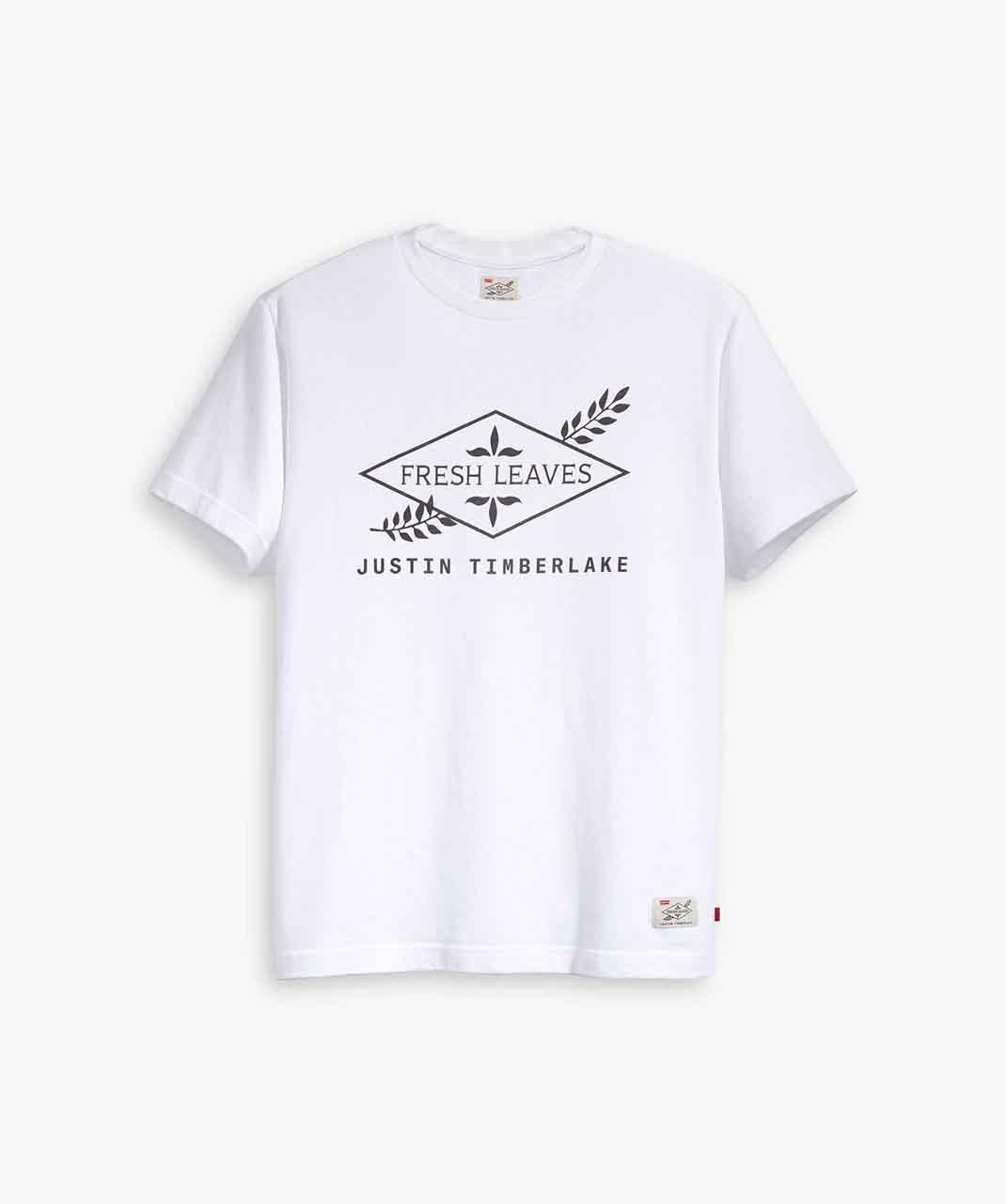 thuong hieu levi's x ca si justin timberlake - elle man (10)_1
