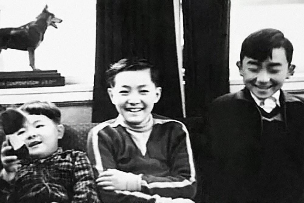 yohji yamamoto - elle man 13