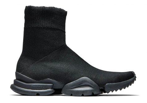 giày thể thao - elle man (1)