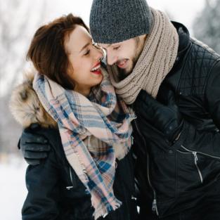 9 lời khuyên cải thiện mối quan hệ của bạn từ phim ảnh