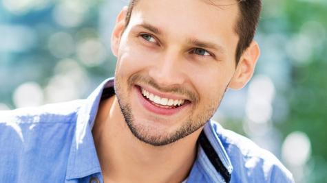 10 cách chăm sóc răng miệng để có được một hàm răng trắng khỏe