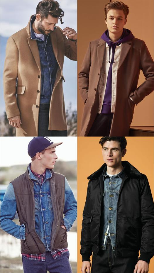 Ảnh: Fashionbeans