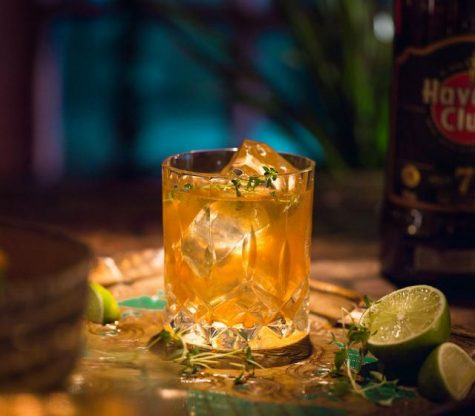 ruou rum elle man 2