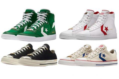 giày thể thao -ELLE MAN098