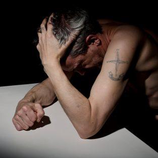 Dẹp chứng rối loạn lo âu với 10 phương pháp