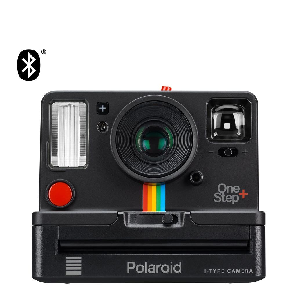 Ảnh: Polaroid Original