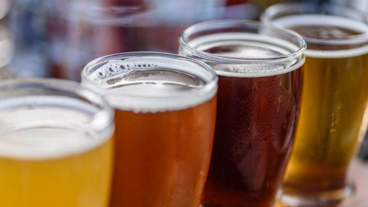 Sản lượng bia trên toàn cầu sẽ bị giảm mạnh trong tương lai, vì sao?