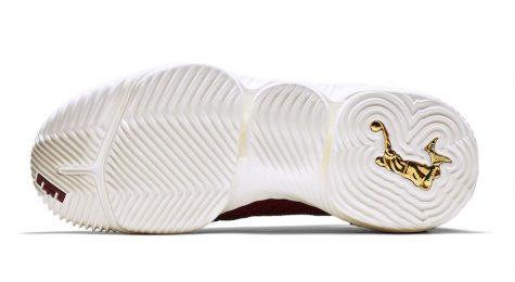 giày thể thao - elle man (20)