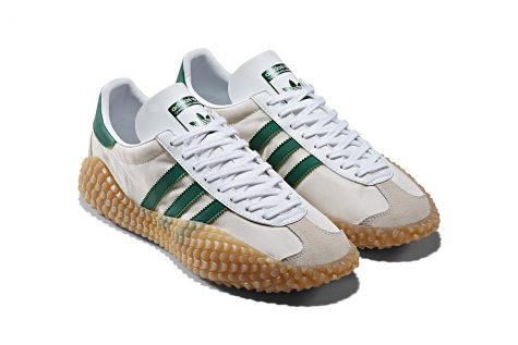 giày thể thao - elle man (44)