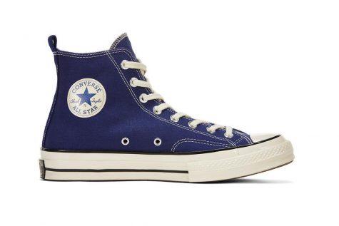 giày thể thao elle man
