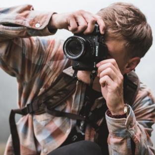 Những lưu ý quan trọng để tạo ra một bức ảnh đẹp chuyên nghiệp
