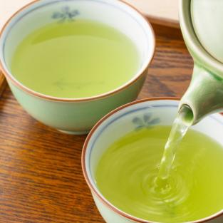 Những công dụng của trà xanh mà chúng ta cần nắm rõ