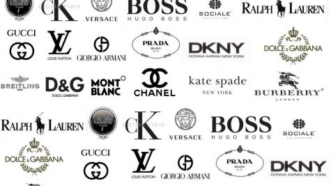 """Cái tên nào chính là thương hiệu thời trang """"hot"""" nhất Qúy 3 - 2018?"""
