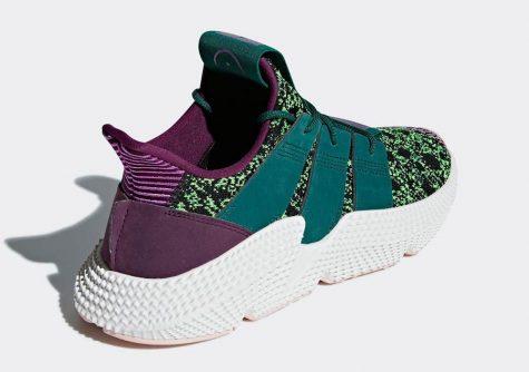 giày thể thao - elle man (27)