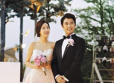 Ahn Jae Wook - elle man 7