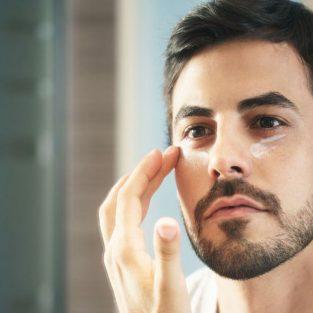 10 thành phần nên tránh khi chọn mỹ phẩm nam (P. 2)