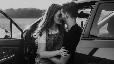 8 dấu hiệu chứng tỏ nàng là tình yêu đích thực