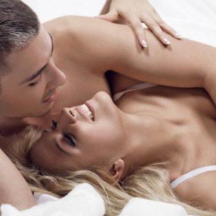 Quan hệ tình dục và những lợi ích lớn với hệ tim mạch