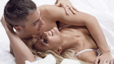 Quan hệ tình dục với người yêu cũ, có nên không?