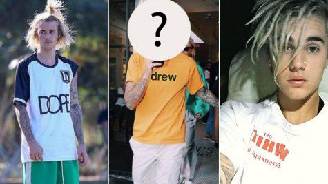 Ca sĩ Justin Bieber đã làm gì với mái tóc của mình?