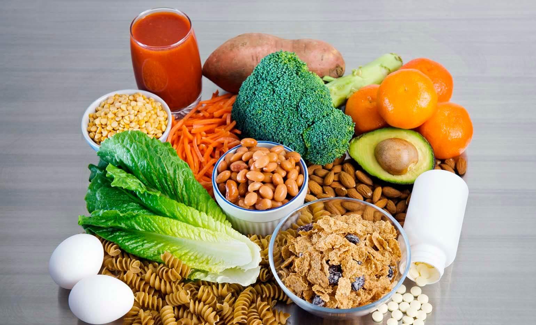 Ảnh: nutritionnews.abbott