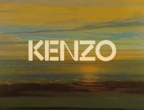 logo thuong hieu kenzo elle man 4