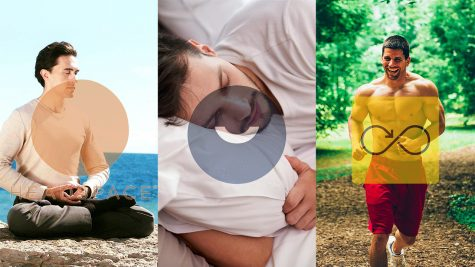 3 Ứng dụng sức khỏe giúp bạn cải thiện cuộc sống của mình
