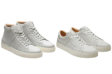 giày thể thao ELLE Man (3)