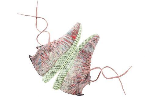giày thể thao ELLE Man (4)