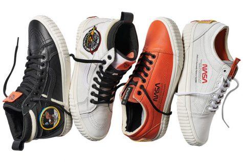 giày thể thao ELLE Man (5)