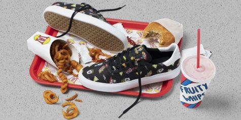 giày thể thao ELLE Man (6)