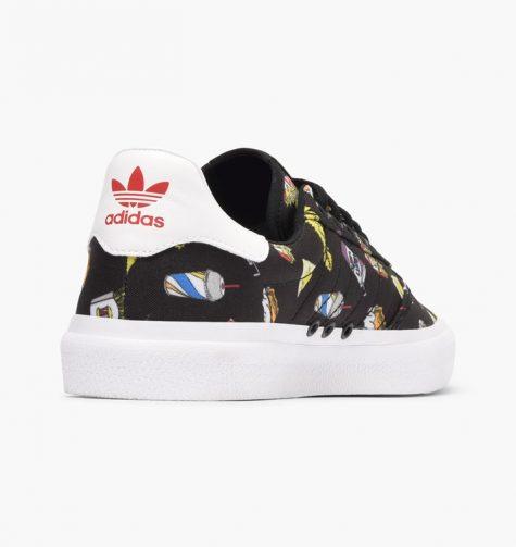 giày thể thao ELLE Man (8)