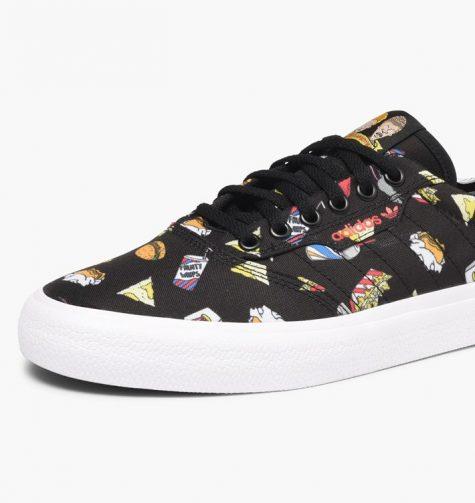 giày thể thao ELLE Man (9)