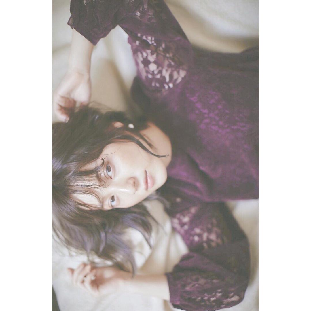 Ảnh: Instagram @nozomisasaki_official
