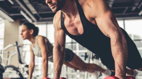 63 mẹo giảm cân an toàn và hiệu quả