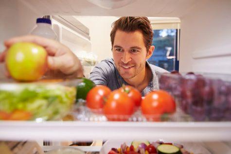12 mẹo chuẩn bị những bữa ăn dinh dưỡng hiệu quả