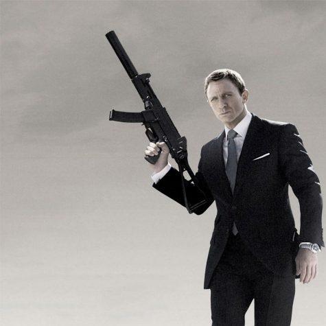 diep vien 007 elle man
