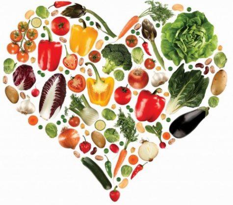 10 loại thực phẩm tốt cho tim mạch giúp ngăn ngừa cholesterol