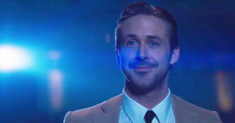 Ryan Gosling - elle man 3