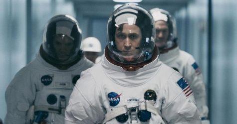 Ryan Gosling - elle man 4