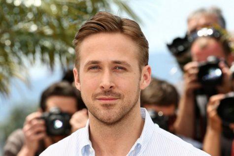 Ryan Gosling - elle man 5