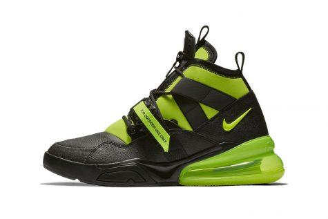 giày thể thao - ELLE MAN 01 (3)