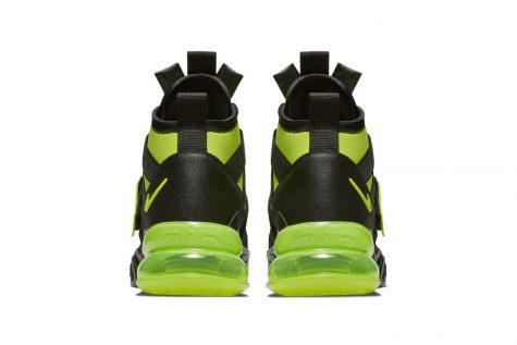 giày thể thao - ELLE MAN 01 (4)